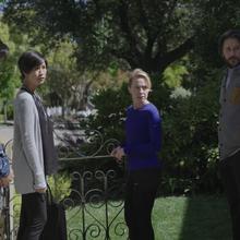S01E07-Tape-4-Side-A-070-Zach-Karen-Lainie-Matt-Clay.png