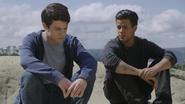 S01E08-Tape-4-Side-B-051-Clay-Tony