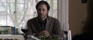 S03E13-Let-the-Dead-Bury-the-Dead-103-Matt-Jensen