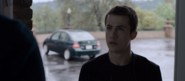 S03E13-Let-the-Dead-Bury-the-Dead-105-Clay-Jensen