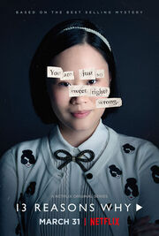 13 Reasons Why Character Poster Courtney Crimsen.jpg