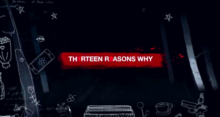 13 Reasons Why Wiki