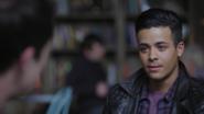 S01E02-Tape-1-Side-B-106-Tony-Padilla