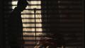 S01E09-Tape-5-Side-A-074-Bryce-Jessica