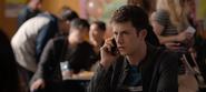 S04E03-Valentine's-Day-021-Clay-Jensen