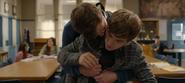 S04E07-College-Interview-035-Charlie-Alex