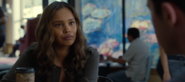 S04E08-Acceptance-Rejection-051-Jessica-Davis
