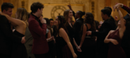 S04E09-Prom-061-Tyler-Estela-students