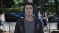S01E07-Tape-4-Side-A-005-Clay-Jensen