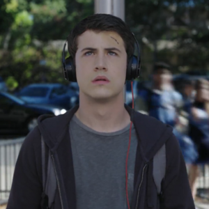 S01E07-Tape-4-Side-A-005-Clay-Jensen.png