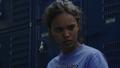 S01E09-Tape-5-Side-A-036-Jessica-Davis