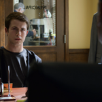 S02E09-The-Missing-Page-045-Clay-Jensen.png