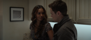 S04E05-House-Party-082-Jessica-Justin