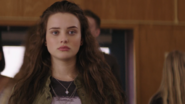 S01E02-Tape-1-Side-B-071-Hannah-Baker
