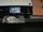 S02E01-The-First-Polaroid-103-Tyler-Hannah-Photos.png