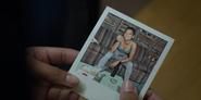 S02E11-Bryce-and-Chloe-019-Nina's-Polaroid