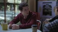 S01E02-Tape-1-Side-B-105-Clay-Jensen