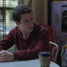 S01E02-Tape-1-Side-B-105-Clay-Jensen.png