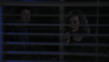 S01E04-Tape-2-Side-B-006-Clay-Hannah