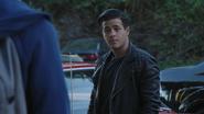 S01E08-Tape-4-Side-B-006-Tony-Padilla