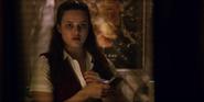 S02E01-The-First-Polaroid-110-Hannah-Baker