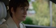 S02E05-The-Chalk-Machine-056-Olivia-Baker