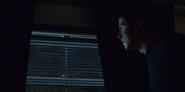 S02E05-The-Chalk-Machine-099-Clay-Jensen