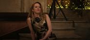 S04E09-Prom-085-Lainie-Jensen