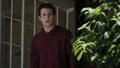 S01E02-Tape-1-Side-B-014-Clay-Jensen