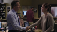 S01E03-Tape-2-Side-A-017-Gary-Olivia