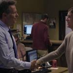 S01E03-Tape-2-Side-A-017-Gary-Olivia.png