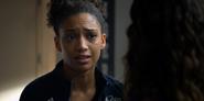S02E11-Bryce-and-Chloe-022-Nina-Jones