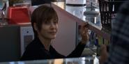 S02E12-The-Box-of-Polaroids-087-Olivia-Baker