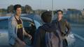 S01E05-Tape-3-Side-A-098-Zach-Clay-Justin