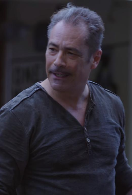 Arturo Padilla