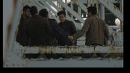 S01E03-Tape-2-Side-A-098-Tony-Brothers