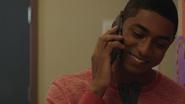 S01E06-Tape-3-Side-B-036-Marcus-Cole