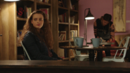 S01E07-Tape-4-Side-A-061-Hannah-Baker