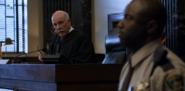 S02E12-The-Box-of-Polaroids-093-Judge-Campbell