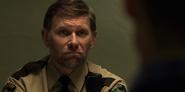S02E13-Bye-007-Deputy-Bill-Standall