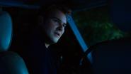 S03E05-Nobody's-Clean-080-Bryce-Walker