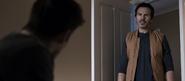 S03E11-There-Are-a-Few-Things-I-Haven't-Told-You-012-Mr-de-la-Cruz