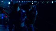 S03E13-Let-the-Dead-Bury-the-Dead-061-Alex-Bryce