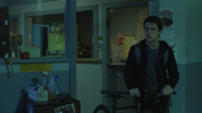 S01E09-Tape-5-Side-A-095-Clay-Jensen
