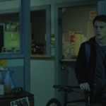 S01E09-Tape-5-Side-A-095-Clay-Jensen.png