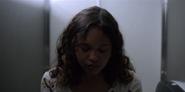 S02E01-The-First-Polaroid-069-Jessica-Davis