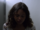 S02E01-The-First-Polaroid-069-Jessica-Davis.png
