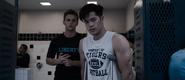 S03E05-Nobody's-Clean-014-Justin-Zach