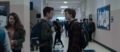 S03E08-In-High-School-Even-on-a-Good-Day-It's-Hard-to-Tell-Who's-on-Your-Side-018-Justin-Alex