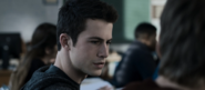 S03E09-Always-Waiting-for-the-Next-Bad-News-012-Clay-Jensen